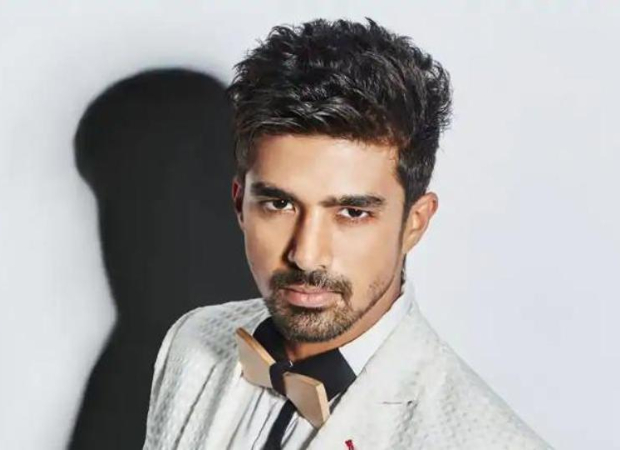 '83: Saqib Saleem reveasls the one advice he got from former cricketer Mohinder Amarnath that stayed with him