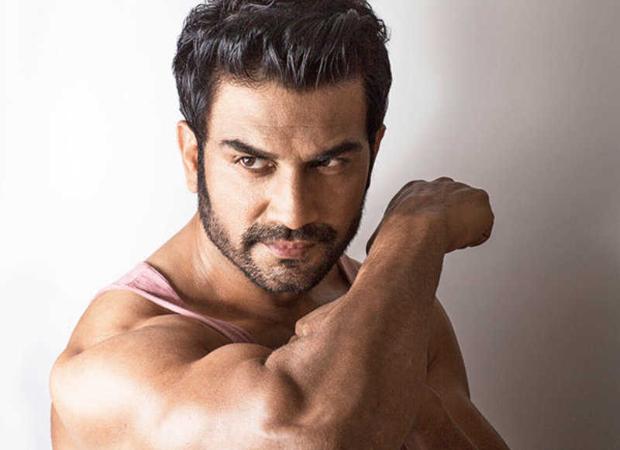 Sharad Kelkar replaces Rana Daggubati in Ajay Devgn starrer Bhuj: The Pride of India