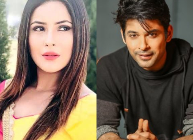 Bigg Boss 13 Shehnaz Gill Confesses Her Love For Sidharth
