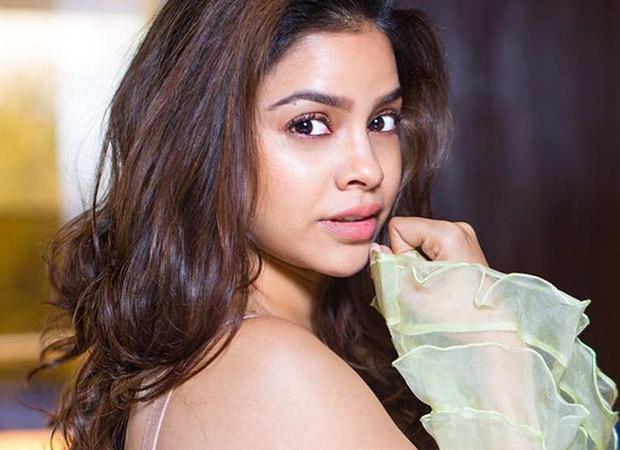 The Kapil Sharma Show fame Sumona Chakravarti talks about not getting work; says people misunderstand her