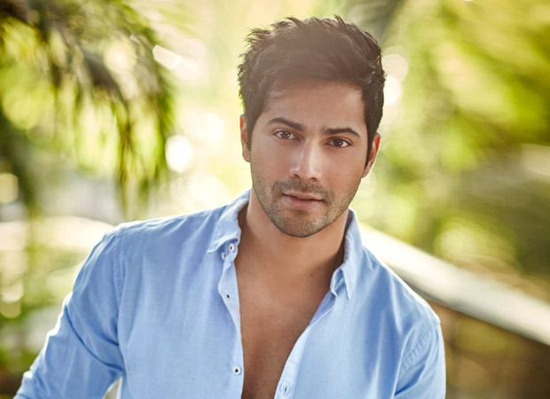 Street Dancer 3D: Varun Dhawan dancing with a postman is the sweetest thing you will watch today