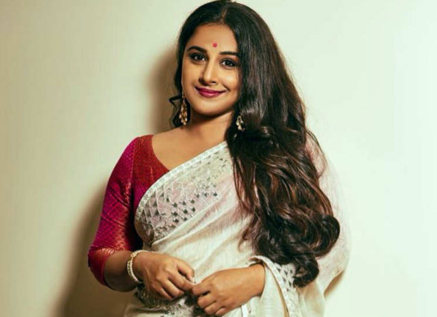 """""""Tomorrow we might do a 200 crores of 500 crores without an Akshay Kumar,"""" says Vidya Balan while talking about female-centric films"""
