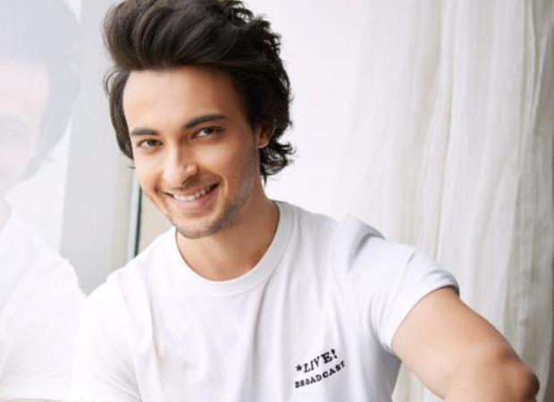 Aayush Sharma to play a dreaded Jat gangster in the Hindi remake of Marathi film, Mulshi Pattern