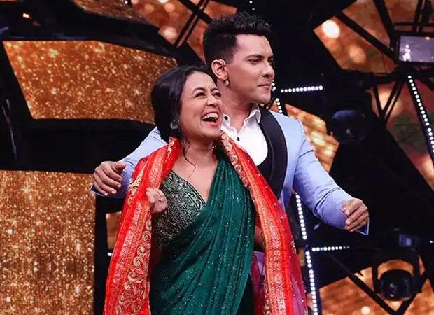 Aditya Narayan Says The Marriage Gimmick With Neha Kakkar Went Too Far Bollywood News Bollywood Hungama