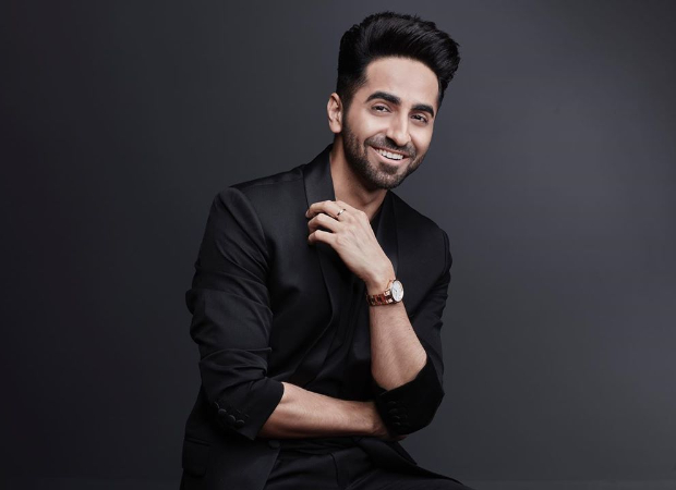 Ayushmann Khurrana speaks on how his entertaining message films are always targeted to the family audience