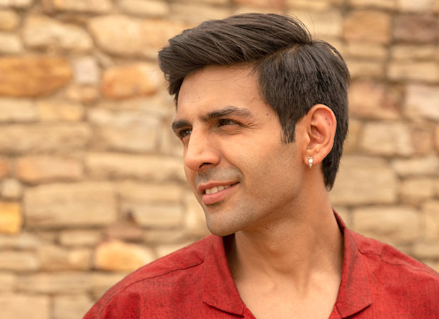 Box Office - Love Aaj Kal crashes, Kartik Aaryan moves on to Dostana 2 and Bhool Bhulaiyaa 2