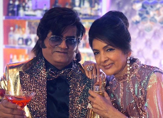 Box Office Shubh Mangal Zyada Saavdhan Day 6 in overseas