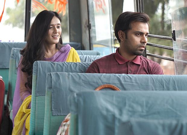 Box Office Shubh Mangal Zyada Saavdhan Day 7 in overseas