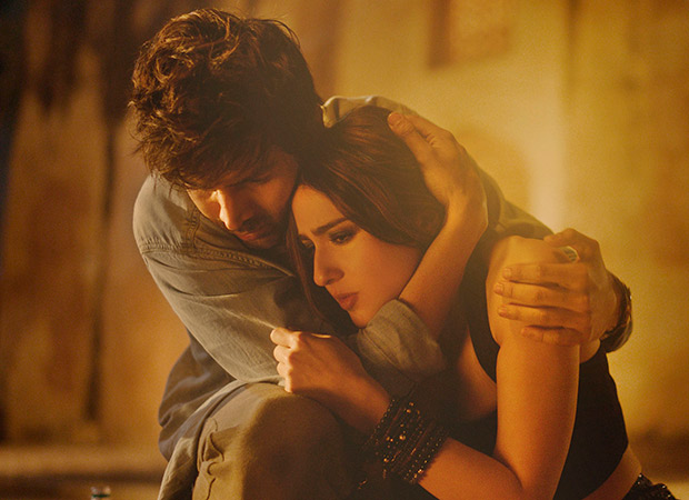 EXCLUSIVE: Love Aaj Kal to be the FIRST film to get post-midnight shows in Mumbai!