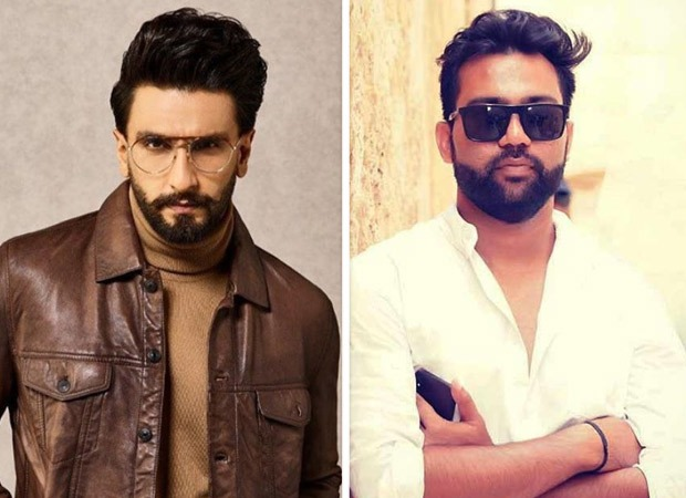 EXCLUSIVE: Ranveer Singh and Ali Abbas Zafar team up for Mr. India 2; 2022 festival release