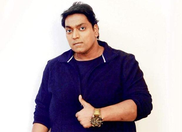 FIR filed against choreographer Ganesh Acharya for alleged sexual harassment case