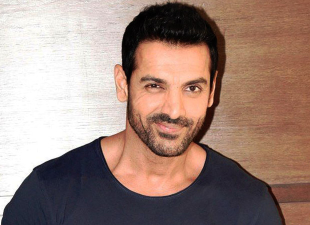 John Abraham refutes rumours about triple role in Satyameva Jayate 2 but promises great action