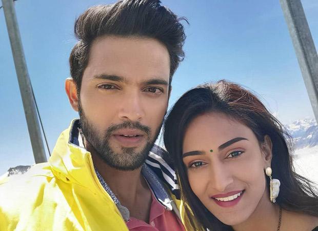 Kasautii Zindagii Kay Not Viraj, but Anurag will kill Prerna!
