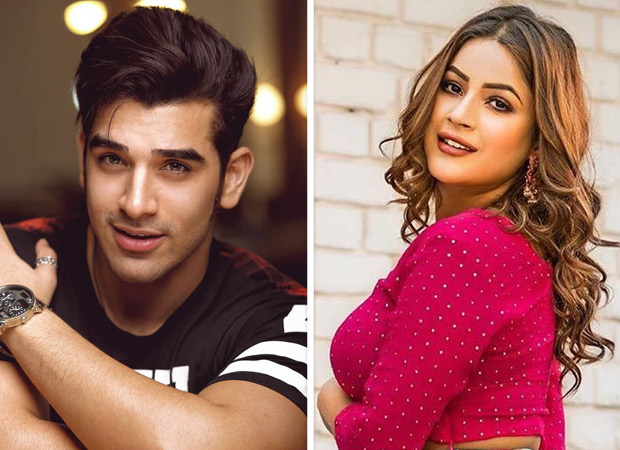 Mujhse Shaadi Karoge Meet the potential grooms and brides for Paras Chhabra and Shehnaaz Gill