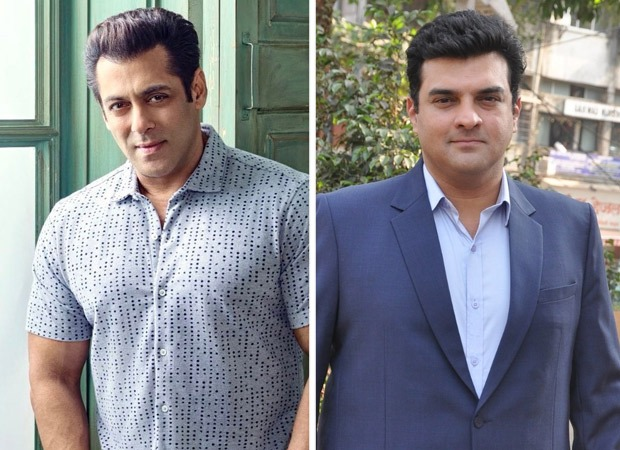 SCOOP Salman Khan offered Saare Jahaan Se Achcha by Siddharth Roy Kapur!