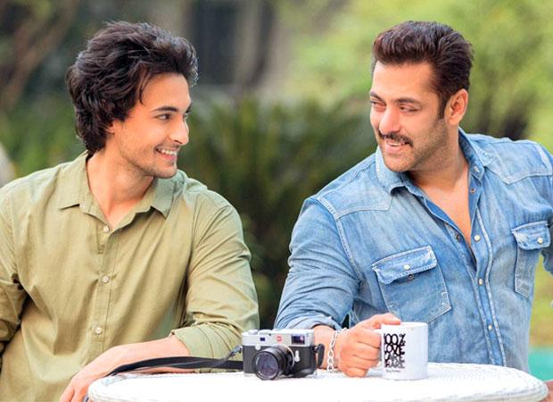 Salman Khan to play Sikh policeman, Aayush Sharma as gangster in upcoming action