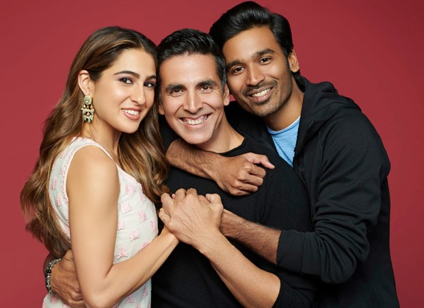 Scoop: Aanand L Rai moves to Ballia for his Akshay Kumar, Dhanush, Sara Ali Khan romantic comedy Atrangi