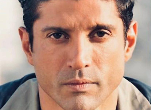 """""""Had the best time of my life learning boxing"""", Farhan Akhtar shares as 'Toofan' gears up to take over!"""