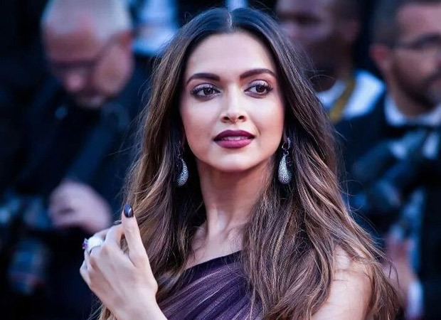 Deepika Padukone explains why she has not signed any Hollywood project after xXx: Return of the Xander Cage