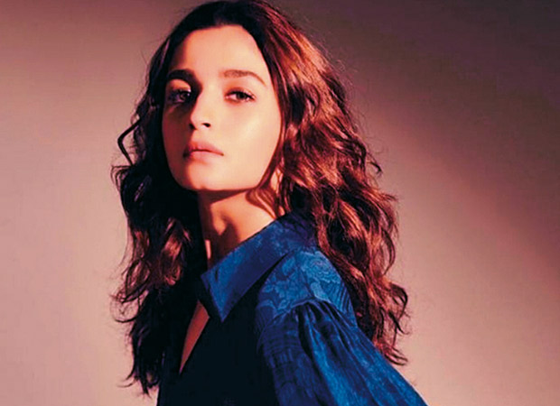 Alia Bhatt talks financial planning; says she wishes to own private jet
