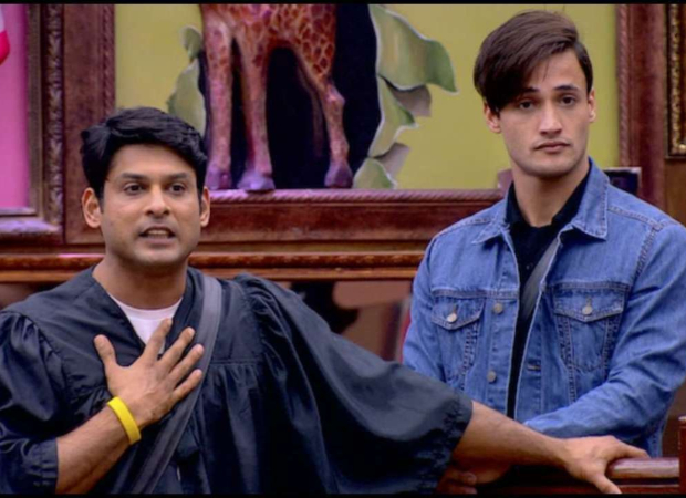 Bigg Boss 13 Grand Finale: Sidharth Shukla and Asim Riaz had equal number of votes, claims woman from viral video of control room