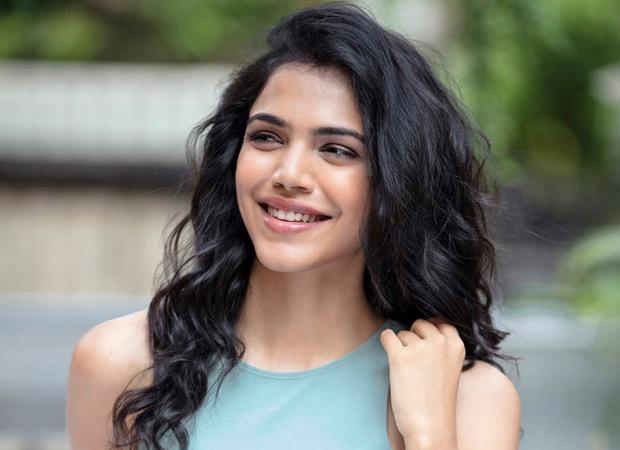 "Exclusive: ""Rana Daggubati is an absolute team player and has a great sense of story,"" says Haathi Mere Saathi actress Shriya Pilgaonkar"