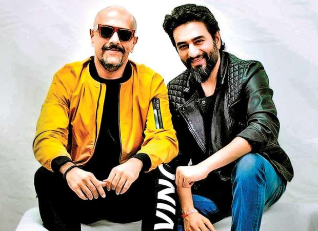 'Dus Bahane 2.0' composers Vishal Dadlani - Shekhar Ravjiani say they do not want anyone else recreating their song