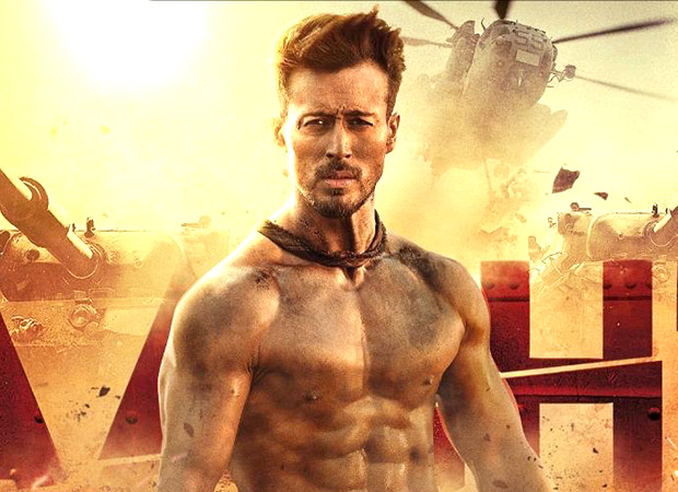Baaghi 3 Box Office Day 6: Continues To Have A Good Run
