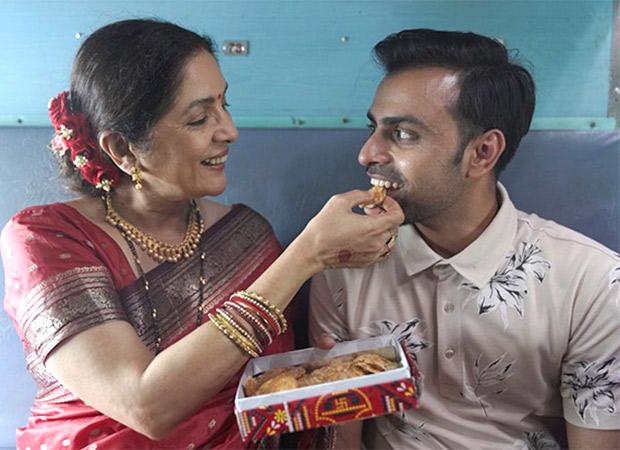 Box Office Shubh Mangal Zyada Saavdhan Day 12 in overseas