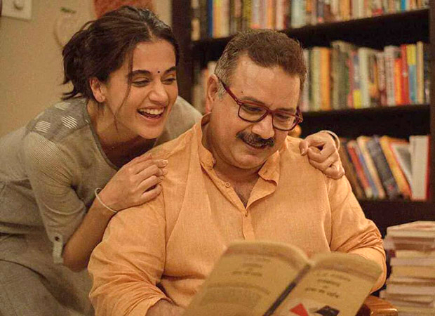 Box Office - Thappad on the same lines as Panga, Shubh Mangal Zyaada Savdhan to compete with Malang
