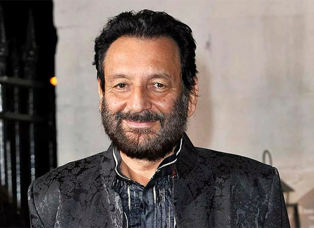 """Exclusive: """"Just as Javed Akhtar fought for writers' rights, I'm going to fight for directors' rights"""" - Shekhar Kapur on Mr. India reboot"""
