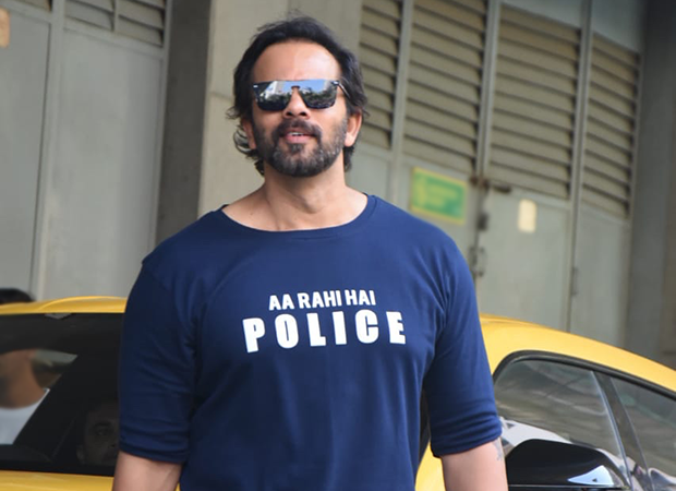 """Sooryavanshi trailer launch: """"If we stay silent, things will fall in place,"""" says Rohit Shetty talking about Delhi riots"""