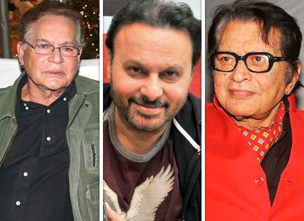 How important is the run-time of a film Industry veterans speak