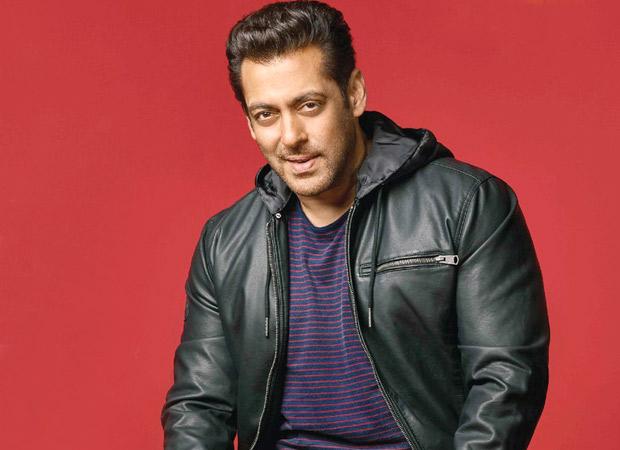 Salman Khan prepones Kabhi Eid Kabhi Diwali for Tiger 3 - EXCLUSIVE DETAILS