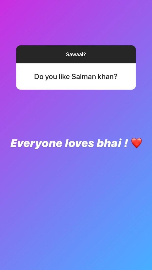Shahid Kapoor talks about SRK, Salman Khan, Hrithik Roshan, Nani, Prabhas on his Instagram Ask session