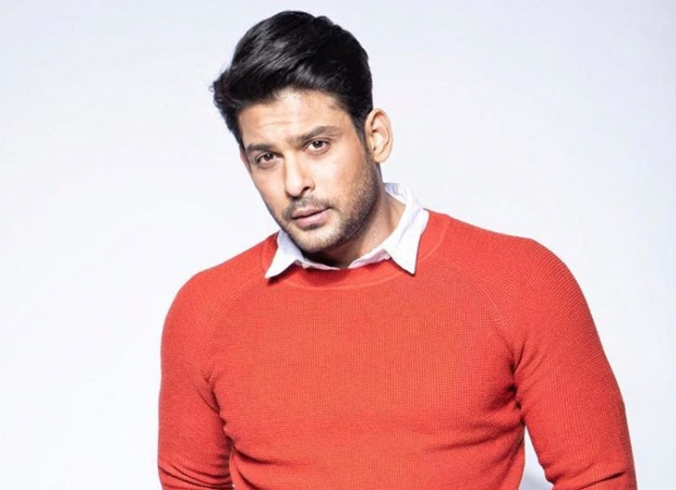 Sidharth Shukla is thankful to people who have stayed indoors, urges them to continue doing the same to fight the virus