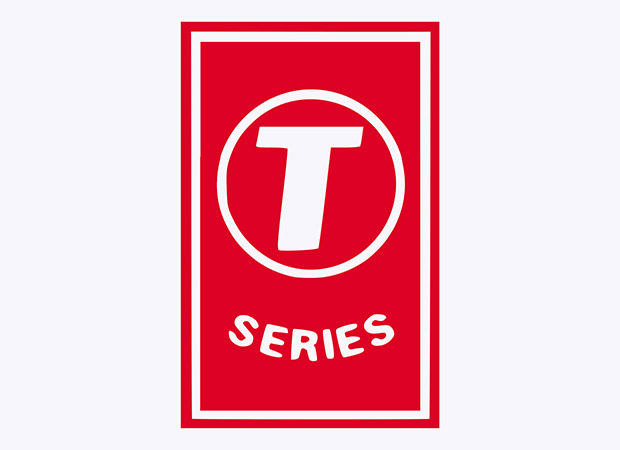 T-Series & Lahari file civil suit and FIR against ShareChat for monetizing unlicensed