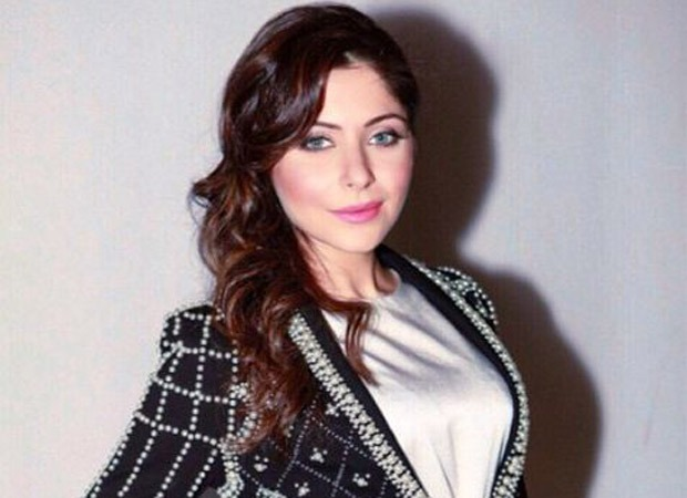 Kanika Kapoor's stayed in the Lucknow hotel the same time as the South African cricket team before testing positive for COVID-19