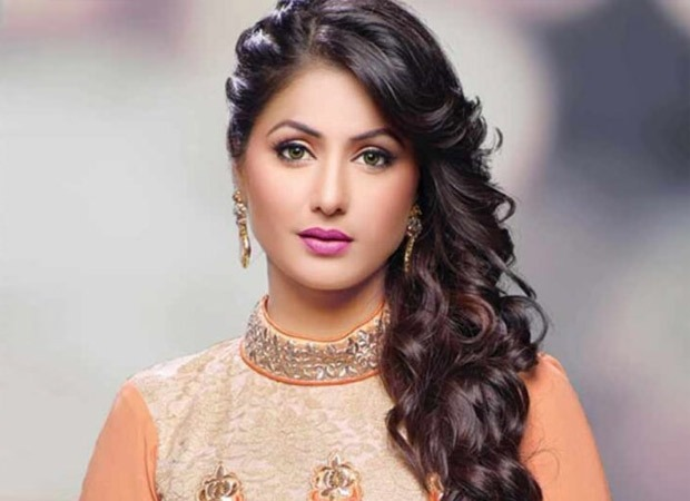 Hina Khan shares how she is taking care of her skin during the ...