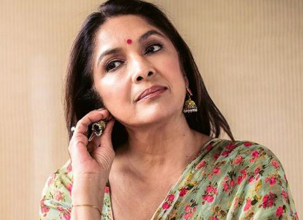 """Do not fall in love with a married man,"""" says Neena Gupta as she talks  about her relation with Vivian Richards : Bollywood News - Bollywood Hungama"""