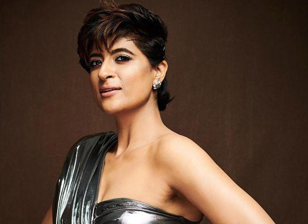 Tahira Kashyap Khurrana's new book, The 12 Commandments Of Being A Woman, to come out later this year
