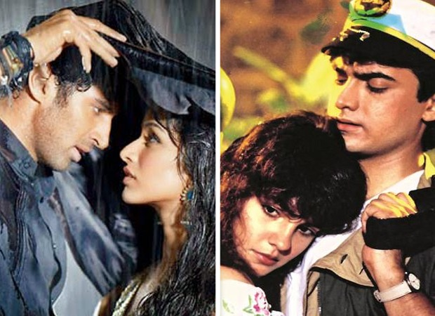 Aashiqui 3 and Dil Hai Ki Manta Nahin sequel