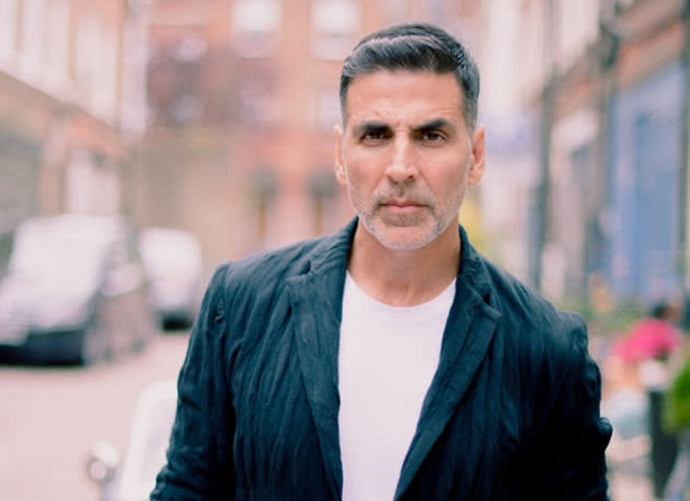 Akshay Kumar offers financial aid to Gaiety-Galaxy owner