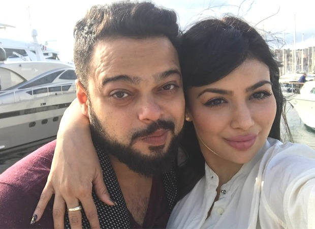 Ayesha Takia and Farhan Azmi offer their hotel to BMC as a quarantine