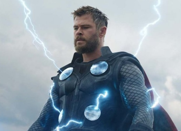 Chris Hemsworth reveals about Taika Waititi's Thor: Love And Thunder - 'It's one of the best scripts I've read in years'