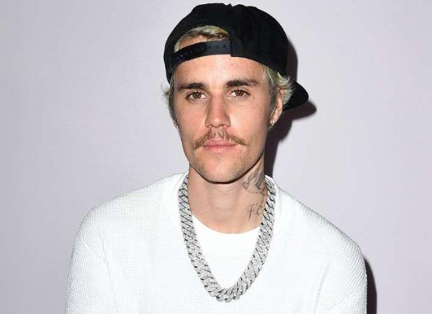 Justin Bieber postpones Changes tour amid coronavirus