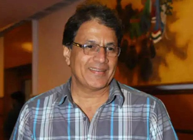 'I didn't watch Ramayan to find faults; I loved every shot every moment', says Arun Govil