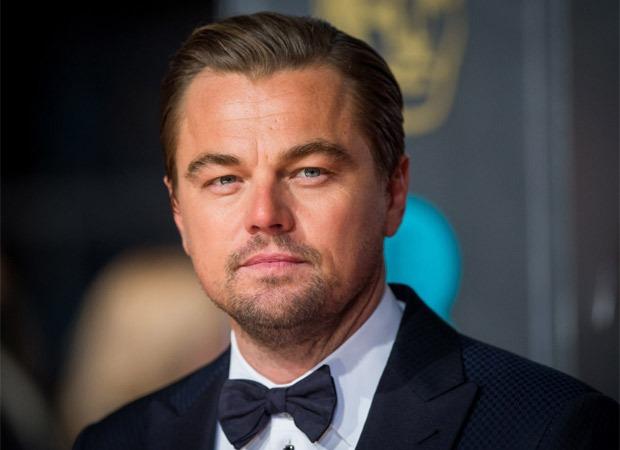 Leonardo DiCaprio launches Americas Food Fund amid coronavirus pandemic, raises $12