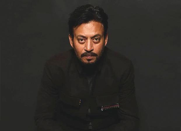 Irrfan Khan hospitalized, condition