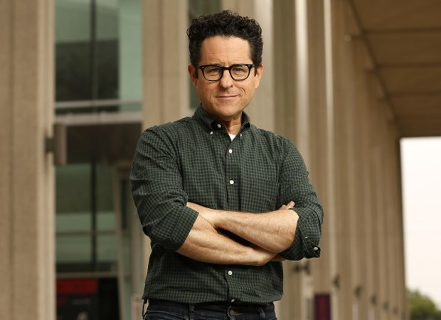 J.J. Abrams developing Justice League Dark, Duster and The Shining series for HBO